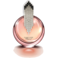 maca1974 - Cascade Chopard - Fragrances -