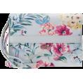 LedaTrend - Cath Kidston BAND OCCASION crossbody bag - Сумочки - 38.99€