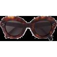 sandra  - Celine sunglasses - Sunglasses -