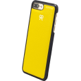 Whirlypath - Cell Phone Case - Accessories -