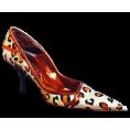 Cesare Paciotti - Cesare Paciotti cipele - Shoes -