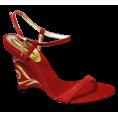 Cesare Paciotti - Cesare Paciotti sandale - Sandals -