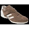 Cesare Paciotti - Tenisice - Sneakers -