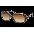 Chanel - Chanel naočale - Sunglasses - 1.690,00kn  ~ $296.77