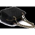 ⊰✿Priscila Morais╰⊰✿⊱ - Chanel Coco - Bag -