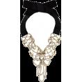 majamaja - Chanel Cruise - Necklaces -