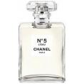 Puffball188 - Chanel No. 5 Perfume - Fragrances -