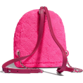 haikuandkysses - Chanel Bag - Zaini -