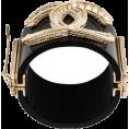 lence59 - Chanel Bracelet - Bracelets -