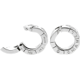 lence59 - Chanel Earrings - Earrings -