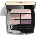 haikuandkysses - Chanel Healthy Glow Natural Eyeshadow - Cosmetica -