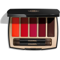 haikuandkysses - Chanel Limited Edition Lip Palette - Kosmetik -
