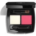 haikuandkysses - Chanel Lip Balm And Powder Duo - Cosmetica -
