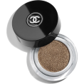 haikuandkysses - Chanel Long Wear Luminous Eyeshadow - Cosmetica -