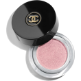 haikuandkysses - Chanel Longwear Cream Eyeshadow - Kosmetik -