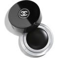 haikuandkysses - Chanel Longwear Intense Cream Eyeliner - Cosmetics -