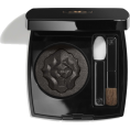 haikuandkysses - Chanel Longwear Powder Eyeshadow - Cosmetics -