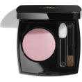 haikuandkysses - Chanel Longwear Powder Eyeshadow - Cosmetica -