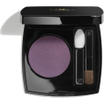 haikuandkysses - Chanel Longwear Powder Eyeshadow - Kosmetyki -