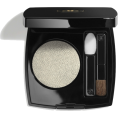 haikuandkysses - Chanel Longwear Powder Eyeshadow - Kosmetyki -
