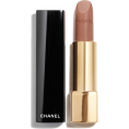 haikuandkysses - Chanel Luminous Matte Lip Colour - Cosmetics -