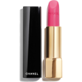 haikuandkysses - Chanel Luminous Matte Lip Colour - Cosmetica -