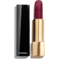 haikuandkysses - Chanel Luminous Matte Lip Colour - Косметика -