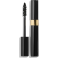 haikuandkysses - Chanel Mascara - Cosmetica -