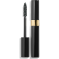 haikuandkysses - Chanel Mascara - Cosmetics -