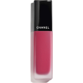 haikuandkysses - Chanel Matte Liquid Lip Colour - Cosmetica -