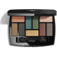 haikuandkysses - Chanel Multi-Effects Eyeshadow Palette - Cosmetica -