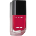 haikuandkysses - Chanel Nail Colour - Cosmetica -