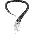 sandra  - Chanel Nuit de Diamants - Necklaces -