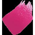 haikuandkysses - Chanel Precision Lip Definer Liner - Cosmetics -