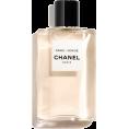 lence59 - Chanel Venise - Fragrances -