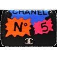 Marina71100 - Chanel  - Hand bag -