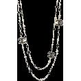 Marina71100 - Chanel  - Necklaces -