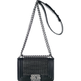 Lady Di ♕  - Chanel - Clutch bags -