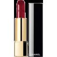 Danijela ♥´´¯`•.¸¸.Ƹ̴Ӂ̴Ʒ - Chanel - Kosmetyki -