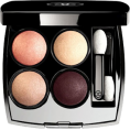Danijela ♥´´¯`•.¸¸.Ƹ̴Ӂ̴Ʒ - Chanel - Cosmetics -