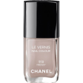 majamaja - Chanel - Cosmetics -