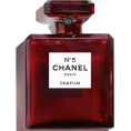 lence59 - Chanel - Fragrances -