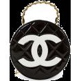 lence59 - Chanel - Hand bag -