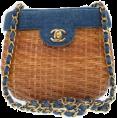 lence59 - Chanel bag - Hand bag -