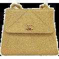 lence59 - Chanel bag - Borsette -