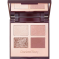 Evelin  - Charlotte Tilbury EXAGGER-EYES - Cosmetics -