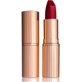 Evelin  - Charlotte Tilbury MATTE REVOLUTION RED C - Cosmetics -