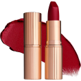 Aurora  - Charlotte Tilbury Red - Cosmetics -