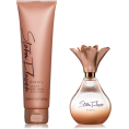 LadyDelish - Cheryl  - Fragrances -