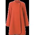Amelia  - Chloé,Oversized Coats,coats - Jacket - coats - $1,560.00